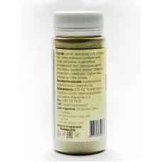 Минеральное умывание (сухая маска) для глубокой очистки всех типов кожи Лифтинг – эффект Триумф Красоты, 100 гр.
