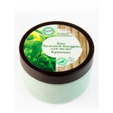 Крапивный Био бальзам-йогурт для волос NiceDay, 250 мл