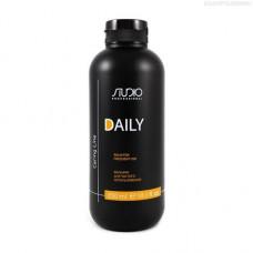 Kapous, Бальзам для ежедневного использования Daily, 350 мл