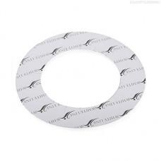 Italwax, Кольца защитные для подогревателя, 20 шт.