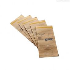 СтериТ, Крафт-пакеты для стерилизации, 115х245 мм  (10 шт.)