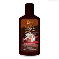 Tan Master, Dark Coco Nectar, 120 мл  (крем для загара в солярии)