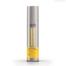 Londa Professional, Кондиционер Visible Repair, для поврежденных волос, 250 мл