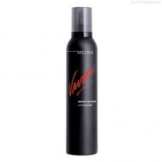 Matrix, Vavoom Height Of Glam, Мусс для придания объема волосам, 250 мл