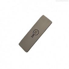SMart, Металлическая основа-баф Baby, 18x55 мм