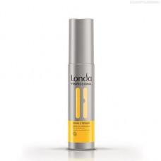 Londa Professional, Бальзам-кондиционер Visible Repair, для поврежденных волос, 250 мл