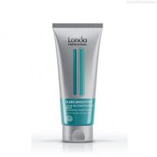 Londa Professional, Бальзам-кондиционер Sleek Smoother, разглаживающий, 200 мл