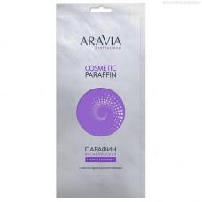 Aravia Professional, Парафин косметический Французская лаванда, 500 г