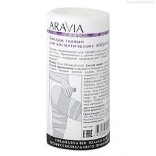 Aravia Professional, Бандаж тканый для косметических обертываний