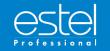 Подробнее о бренде Estel